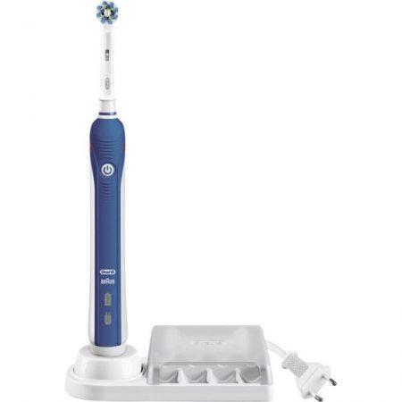 Bàn chải điện Oral-B Pro 4000