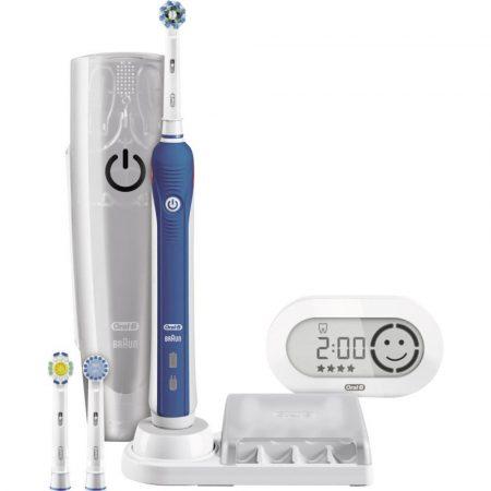 Bàn chải điện Oral-B Pro 5000