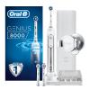 Bàn chải đánh răng điện Oral-B Genius 8000