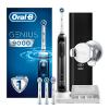 Bàn chải đánh răng điện Oral-B Genius 9000