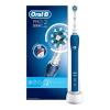 Bàn chải đánh răng điện Oral-B Pro 2 2000