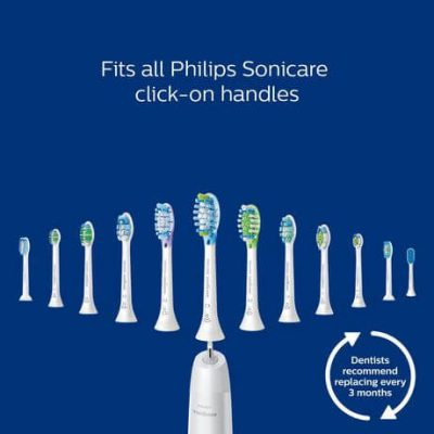 Philips Sonicare ProtectiveClean 6300 3